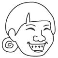 aikomori_P2