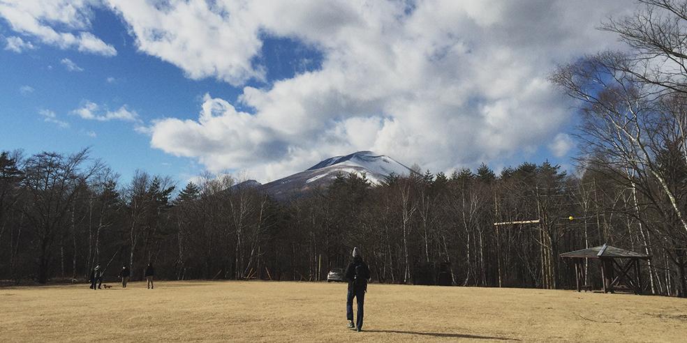 karuizawa_09