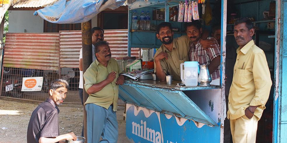transit_southIndia_02
