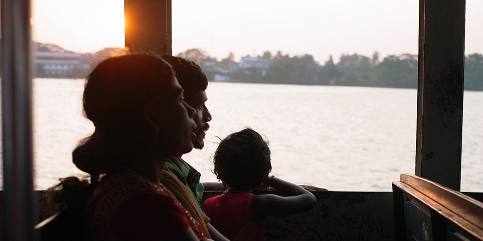 transit_southIndia_04