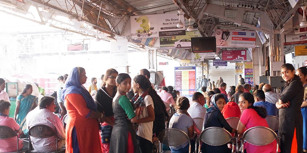 transit_southIndia_05