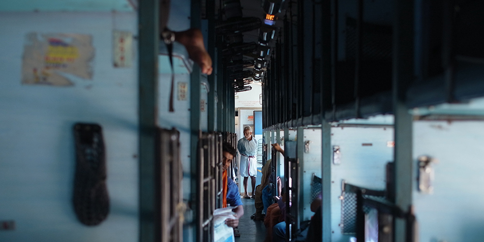 transit_southIndia_06