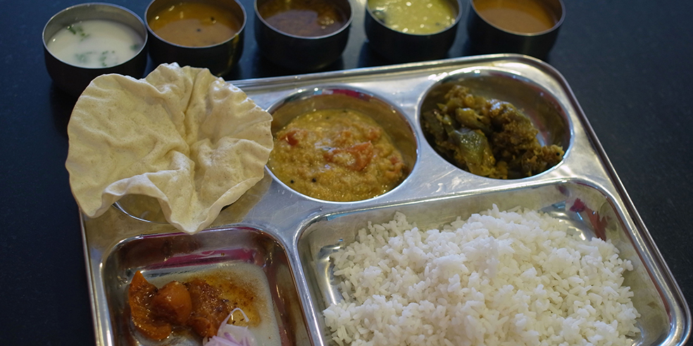 transit_southIndia_08_2