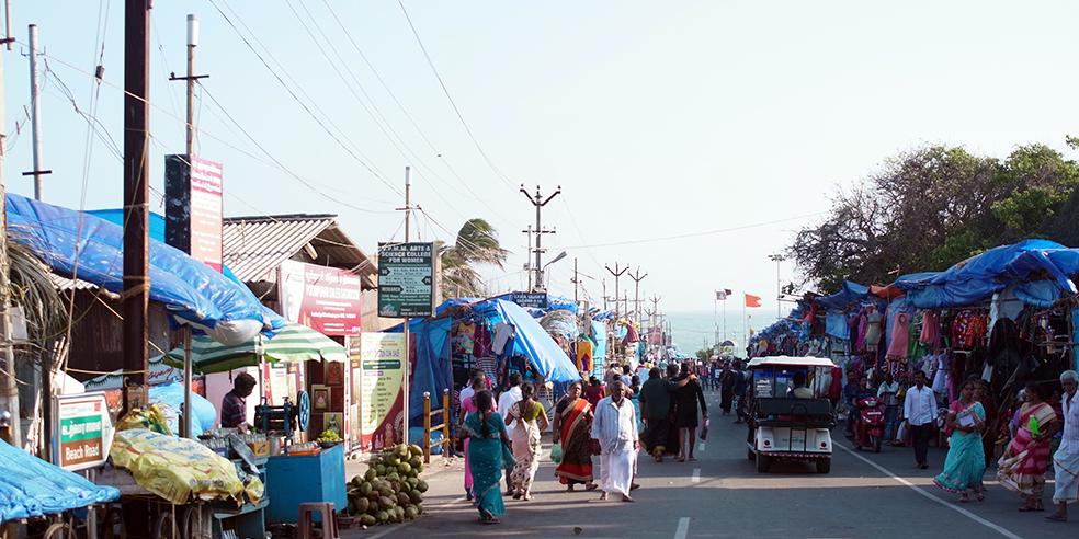transit_southIndia_09