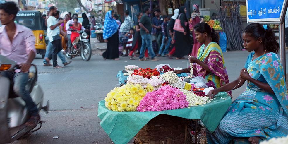transit_southIndia_15