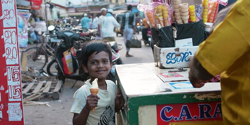 transit_southindia_14