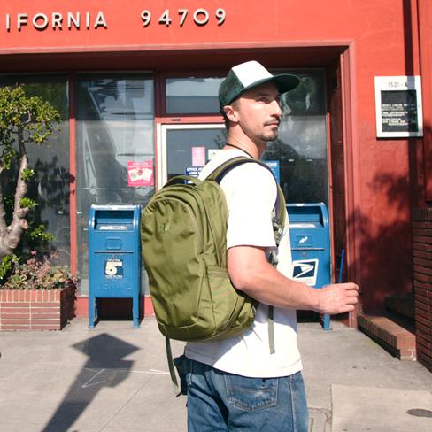 transit_california_people