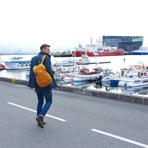 transit_iceland_people
