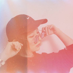 profile_yamamoto