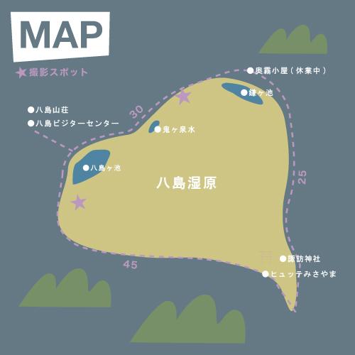 地図fix