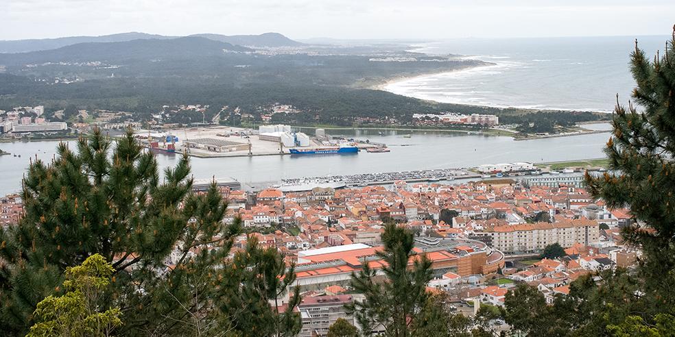 transit_portugal_01