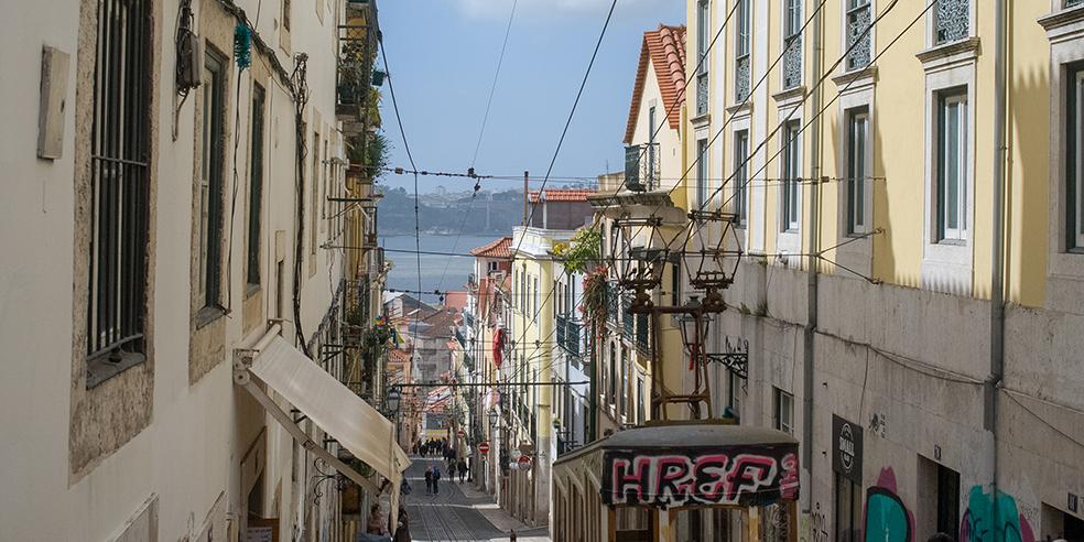 transit_portugal_08
