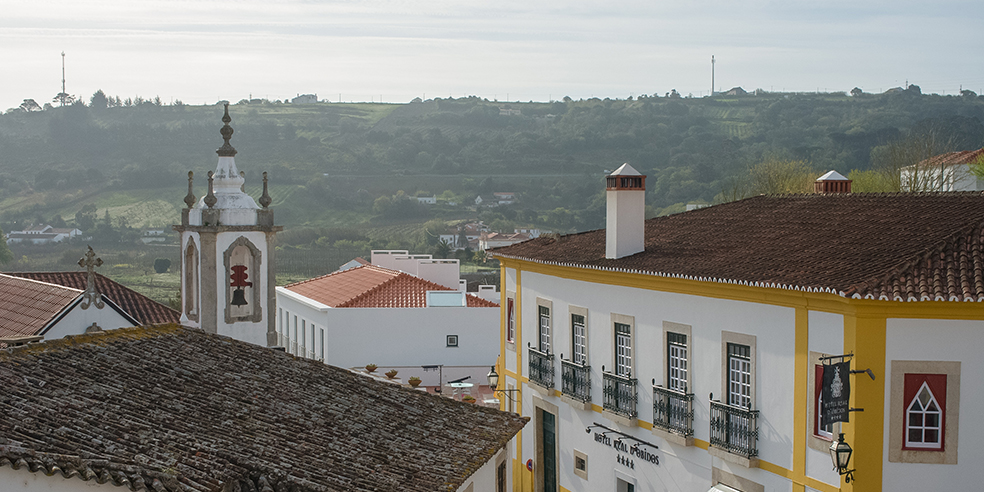 transit_portugal_10