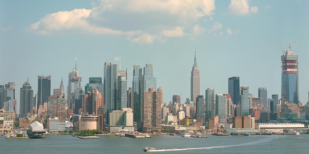 transit_newyork_2