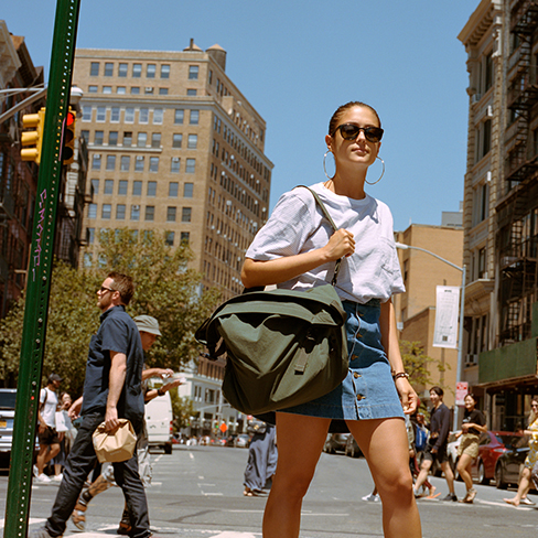 transit_newyork_people
